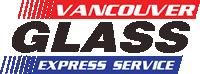 Vancouver Glass
